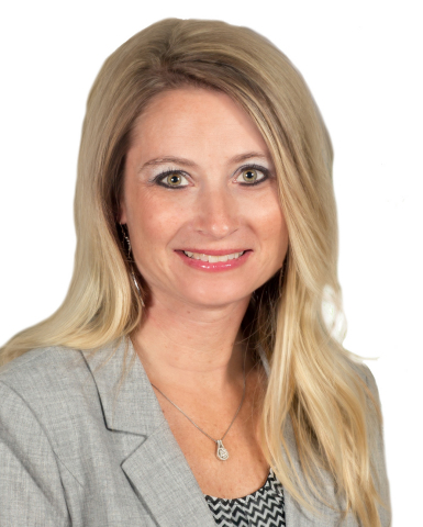 Trisha Hale, Business Banking Market Manager at TCF Bank (Photo: Business Wire)