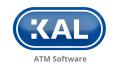 KAL y Česká spořitelna son primicia mundial con la presentación del ATM productivo con Kalignite Hypervisor