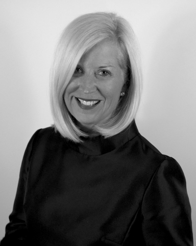Cindy Flynn, Union Home Mortgage (Photo: Business Wire)