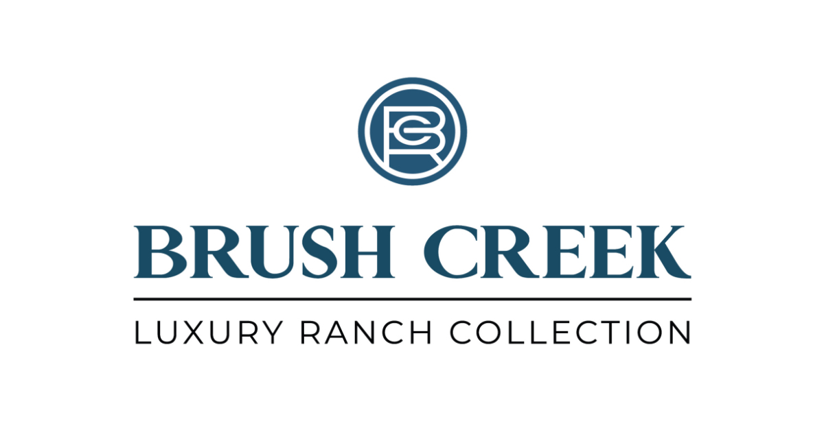 Brush Creek Luxury Ranch Collection Launches Online Mercantile Business Wire