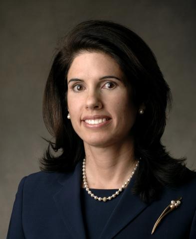 Sima Griffith, Managing Principal of Aethlon Capital. (Photo: Aethlon Capital)