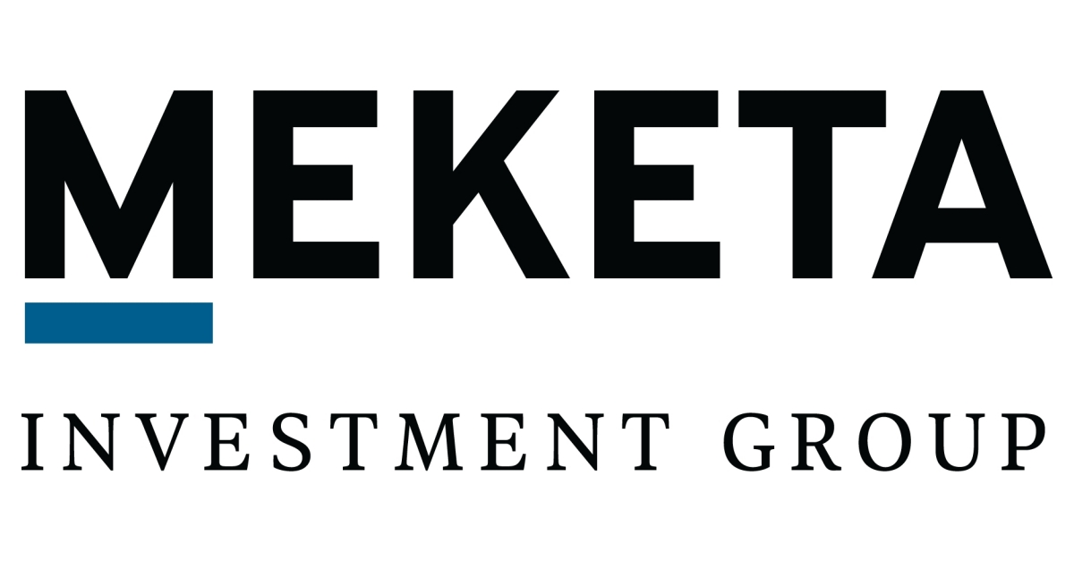 meketa group investments