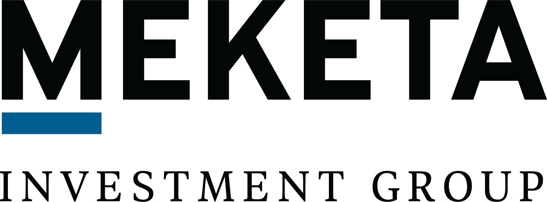Meketa group investments rmbl investments ltd