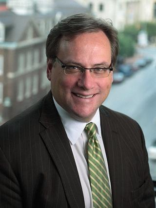 Tom Obermaier, Chief Executive Officer of Rippe & Kingston (Photo: Business Wire)