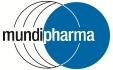 Mundipharma Enters Partnership With Samsung Bioepis to Expand Biosimilars Into Hong Kong and Taiwan