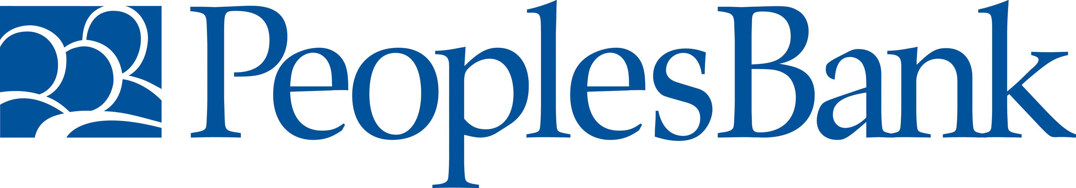 PeoplesBank Selects NYMBUS SmartMarketing™ & SmartOnboarding ...