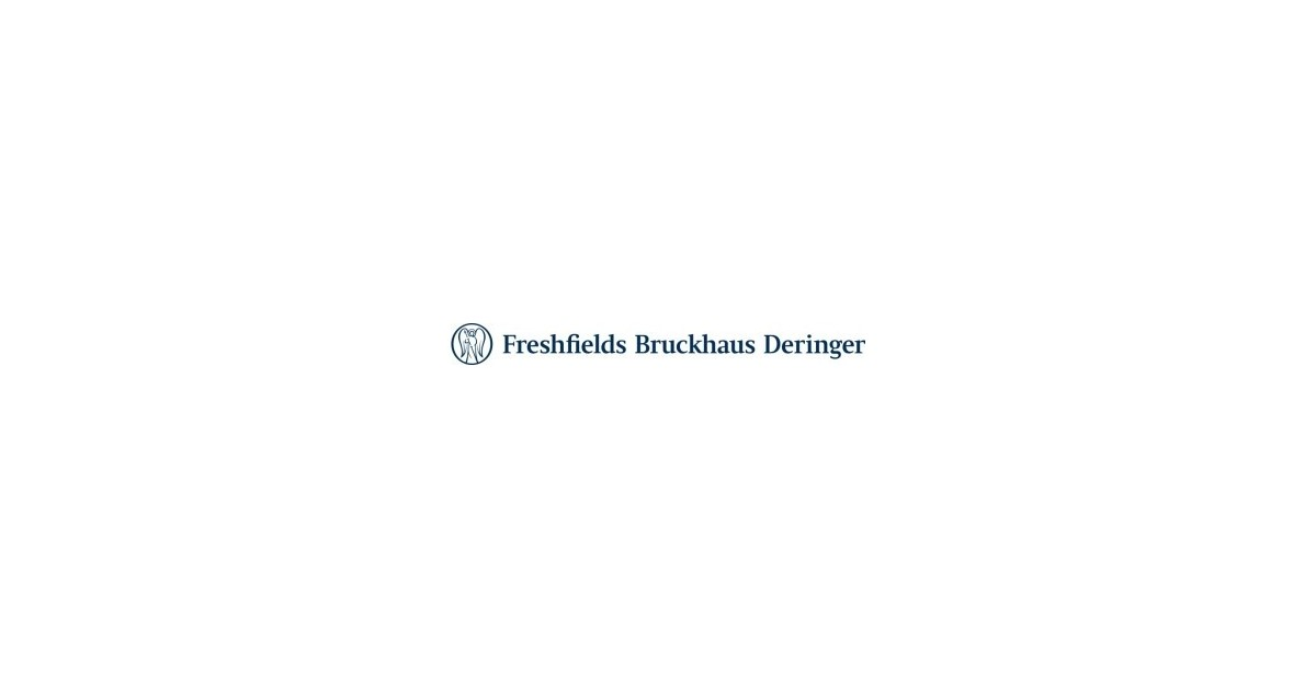 Freshfields Worldwide Arbitration Companions Appointed Queen's Counsel thumbnail