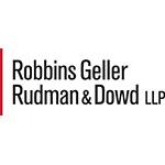Robbins Geller Rudman & Dowd LLP Files Class Action Suit Against Aurora Cannabis Inc.