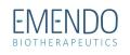 エメンド・バイオセラピューティクス、次世代のゲノム編集治療薬の開発推進に向け6100万ドルを調達
