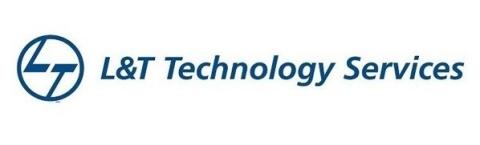 L&T Technology Services comunica un aumento del 10% del profitto netto registrato nel terzo trimestre dell'esercizio 2020