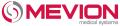 中国广州金沙洲医院新设质子治疗中心选用MEVION S250i