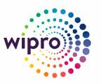 Wipro est classée par ISG comme un Leader mondial sur le marché des solutions et services de réseau définis par logiciel