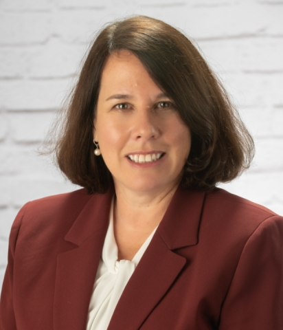 Inez H. Friedman-Boyce, SVP, General Counsel and Corporate Secretary