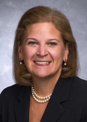 Spok Appoints Bobbie Byrne, M.D. to Board of Directors (Photo: Business Wire).