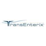 TransEnterix_Logo.jpg