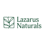 Oregon CBD Leader Lazarus Naturals Plants Seeds for National Growth with New 40,000-Square-Foot cGMP Certified Facility