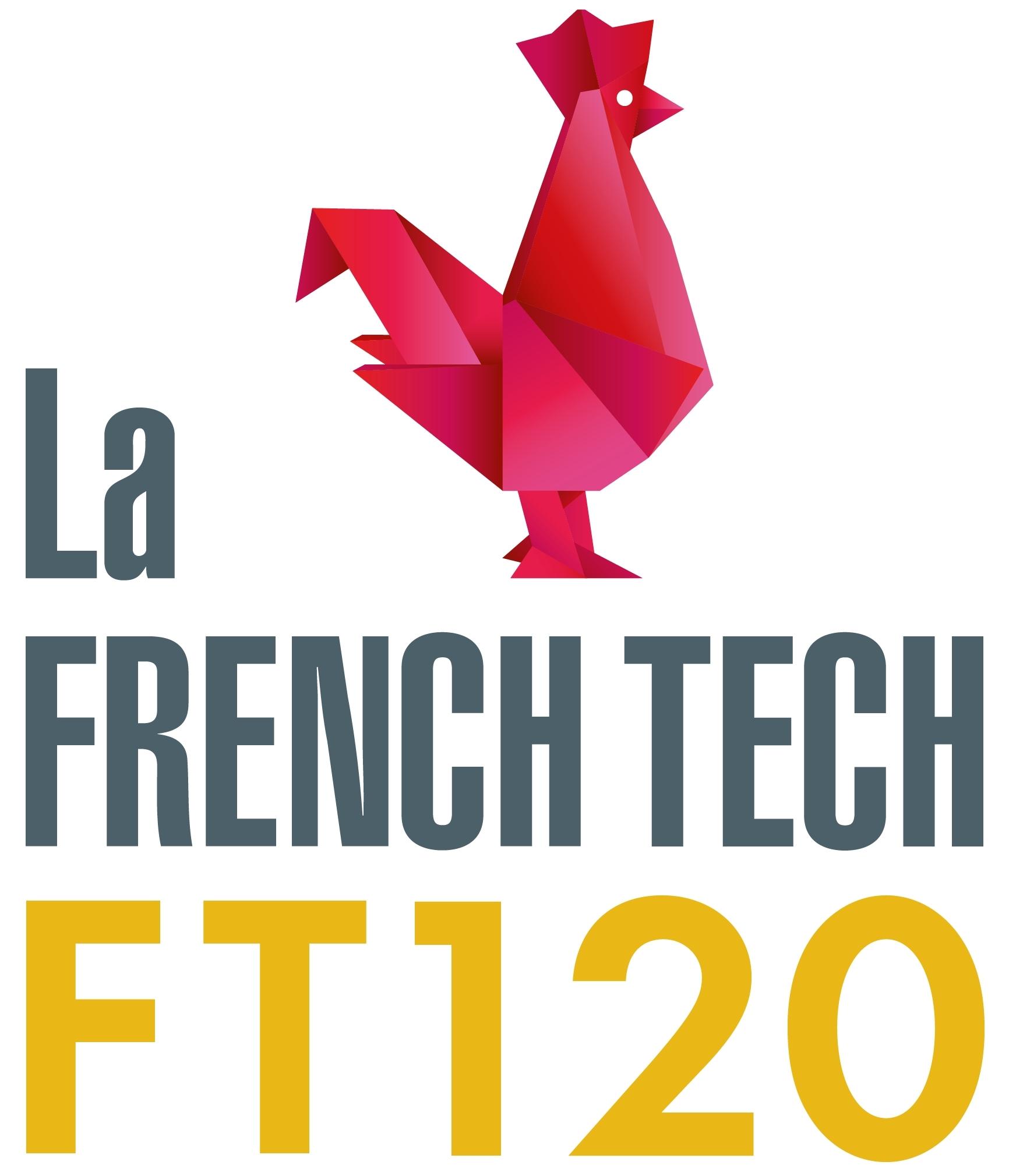 Entreprises Basées À Rueil Malmaison tissium dans la liste des entreprises du french tech 120
