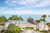 Beach views at The Reach Key West, Curio Collection by Hilton (Photo: Business Wire)
