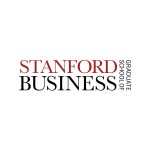 MEDIA ADVISORY: Stanford Graduate School of Business to Unveil 2019 State of Latino Entrepreneurship Research Report Findings on January 31