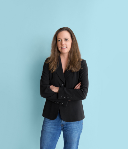Alyssa Henry joins the Intel Corporation board of director in January 2020. As seller lead for Square Inc., Henry oversees global engineering, product management, design, sales, marketing, partnerships and support for Square's seller-facing software and financial services products.