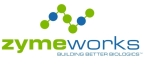 http://www.businesswire.com/multimedia/syndication/20200121006067/en/4696314/Zymeworks-Files-Preliminary-Prospectus-Supplements-Offering-Common