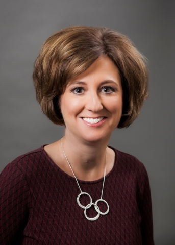 PULSE has named Jennifer Schroeder Executive Vice President, Product Management. (Photo: Business Wire)