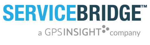 Founded in 2010, Chicago-based ServiceBridge offers platform functionally to SMBs and franchise field service companies – that have mobile workforces – with the tools they need to scale their networks and execute at every level, from franchise headquarters to field technicians. (Graphic: Business Wire)