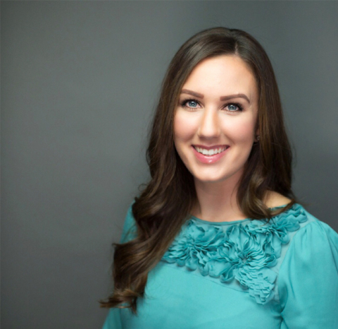 Katie Sweeney named AIME EVP of Strategy to Focus On Growth Objectives for Wholesale Mortgage Channel (Photo: Business Wire)