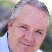 Greg Hoard joins Catylist. (Photo: Business Wire)