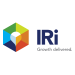 IRI to Spotlight Emerging Consumer Trends in the Grocery Industry at FMI Midwinter Executive Conference