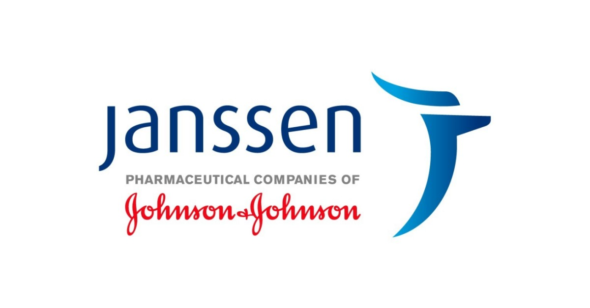 The European Commission Approves Expanded Use Of Janssen S Stelara Ustekinumab For The Treatment Of Paediatric Patients With Moderate To Severe Plaque Psoriasis Business Wire
