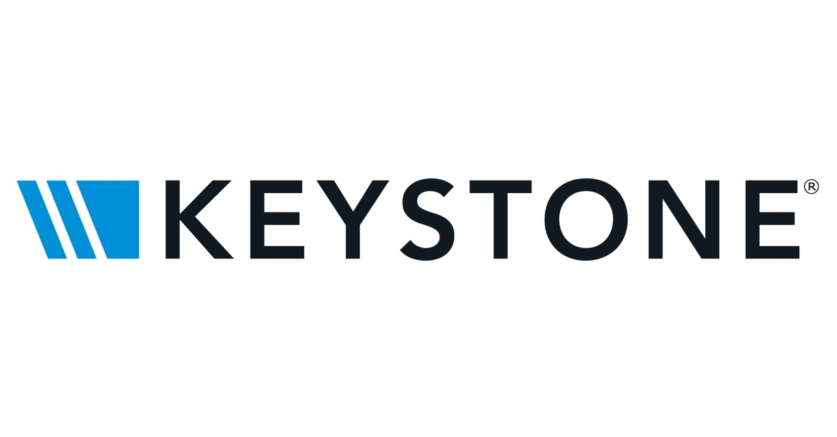 Keystone Insurers Group logo