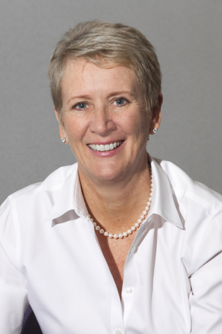 Judith M. Maloy, Ledyard Director (Photo: Business Wire)