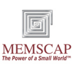 MEMSCAP : CALENDRIER FINANCIER