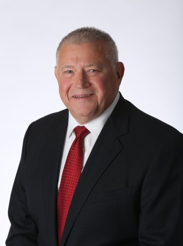 Skip Eastman, CEO of Twinlode Corporation, announces retirement (Photo: Business Wire)