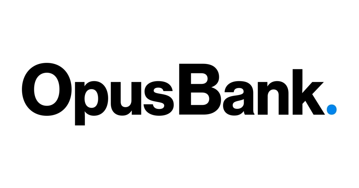 Opus Bank Announces Fourth Quarter and Full Year 2019 Financial Results |  Business Wire