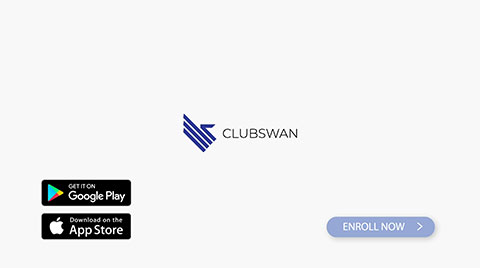 A Better Alternative to Banking - ClubSwan.com