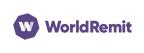 WorldRemit en partenariat avec Wizall Money pour lancer son premier service de transfert d'argent mobile au Sénégal
