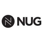 NUG Opens Greenhouses for Social Equity Partners