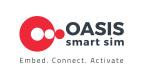 Oasis Smart SIM obtient la certification de la carte SIM intégrée HELIOS conformément aux spécifications GSMA M2M