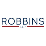 Shareholder Alert: Robbins LLP Announces Geron Corporation (GERN) Sued for Misleading Shareholders