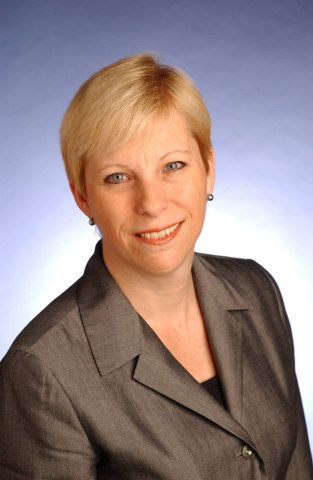 Glenda Dorchak (Photo: Business Wire)