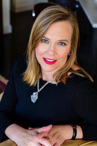 Gretchen Tibbits, Managing Director, Progress Partners (Photo: Business Wire)