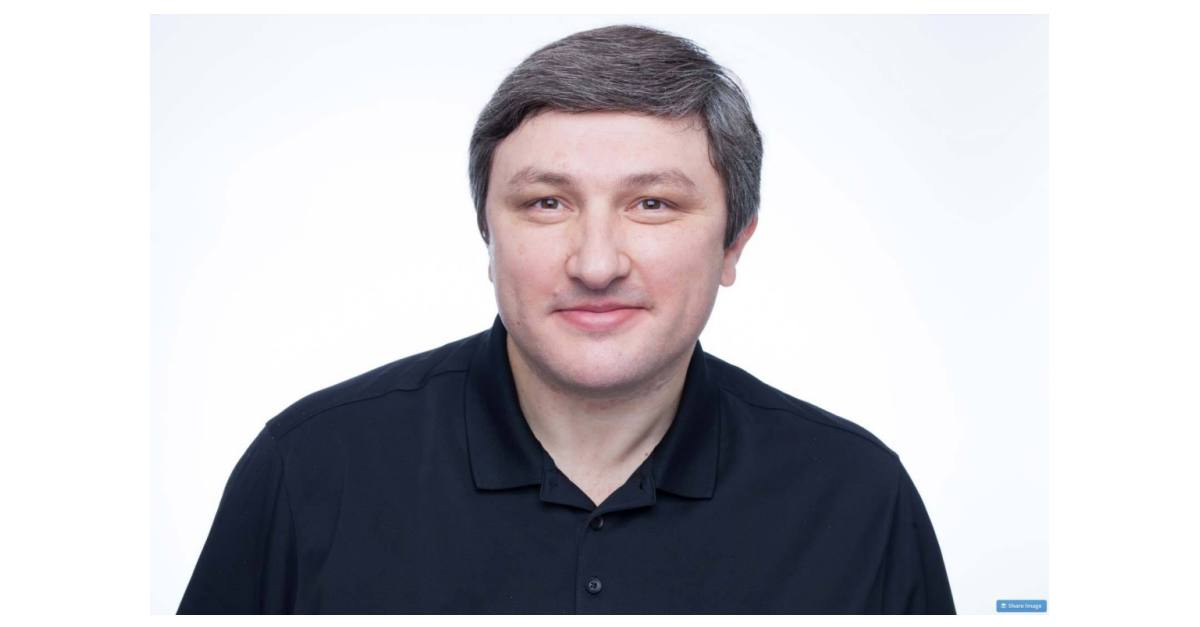 Tricentis Appoints Former MongoDB and Splunk Executive, Grigori Melnik, as Chief Product Officer