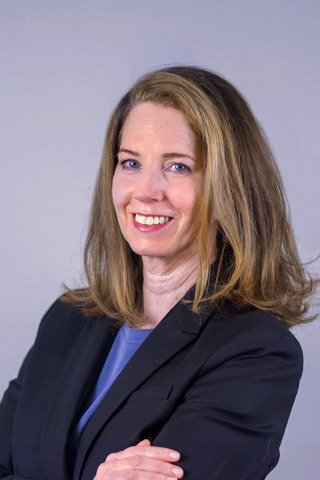 PeerStreet has announced the appointment of Ellen Coleman as the Chief Financial Officer. (Photo: Business Wire)