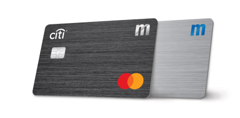 Meijer customers can apply for a Citi Retail Services-backed Meijer credit card beginning March 1, 2020. (Photo: Business Wire)