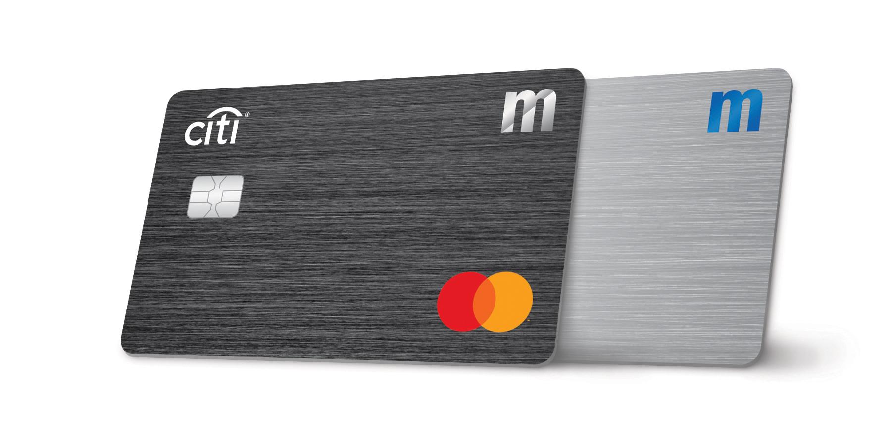 Meijer Card Art Lockup 0120 highres