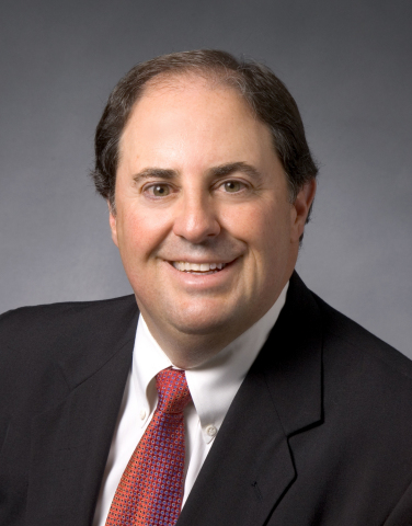 Daniel F. Ramos, Director, First Northern Community Bancorp. (Photo: Business Wire)
