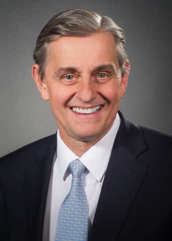 Feinstein Institutes CEO to give Elsberg Lecture (Photo: Business Wire)