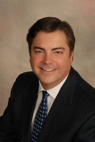 Jeffrey Corliss, managing director and partner at RDM Financial Group at Hightower (Photo: Business Wire)
